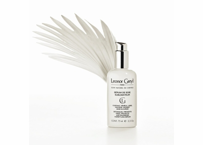 Leonor Greyl - Serum de Soie Sublimateur (Anti-frizz)