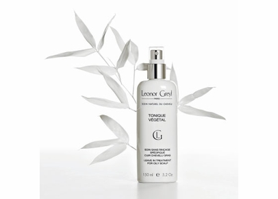 Leonor Greyl - Tonique Vegetal (Spray for oily scalp)