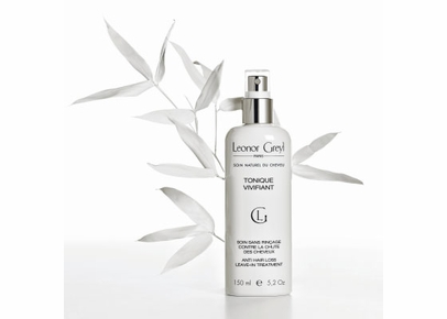 Leonor Greyl - Tonique Vivifiant (Spray for hair loss)