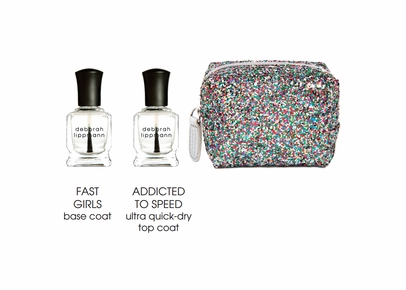 Lippmann Collection - Best of Both Worlds Rock & Roll Mini Duet