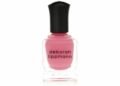 Lippmann Collection - Break 4 Love Nail Lacquer