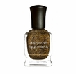 Lippmann Collection - Can't Be Tamed Nail Lacquer