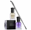Lippmann Collection - Cuticle Lab Intensive Cuticle Treatment Therapy