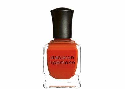 Lippmann Collection - Don't Stop Believin' Nail Lacquer
