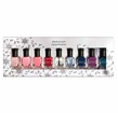Lippmann Collection - Dressed to The Nines 9-Piece Collection
