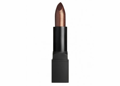 Lippmann Collection - Drops of Brandy Lipstick