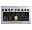 Lippmann Collection - Fast Track