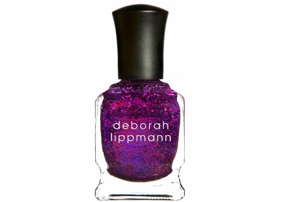 Lippmann Collection - Flash Dance Nail Lacquer
