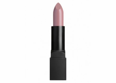 Lippmann Collection - I'm Every Women Lipstick