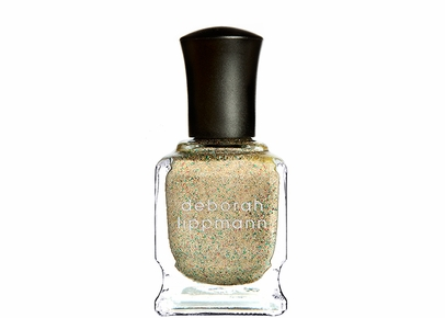 Lippmann Collection - Jewel Heist Collection Fake It Til You Make It Nail Lacquer