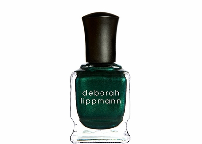 Lippmann Collection - Jewel Heist Collection Laughin' To The Bank Nail Lacquer