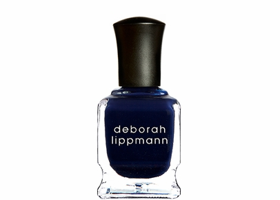 Lippmann Collection - Jewel Heist Collection Rolling In The Deep Nail Lacquer