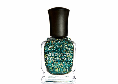 Lippmann Collection - Jewel Heist Collection Shake Your Money Maker Nail Lacquer