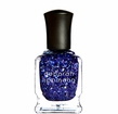 Lippmann Collection - Jewel Heist Collection Va Va Voom Nail Lacquer