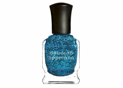 Lippmann Collection - Just Dance Nail Lacquer