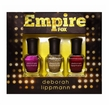 Lippmann Collection - Limited Edition Empire Collection