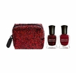 Lippmann Collection - Limited Edition Jazz Standards Nail Lacquer Duet