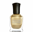 Lippmann Collection - New York Marquee Collection Autumn In New York Nail Lacquer