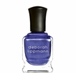 Lippmann Collection - New York Marquee Collection Harlem Nocturne Nail Lacquer