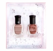 Lippmann Collection - Roses in the Snow Duo
