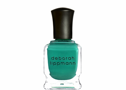 Lippmann Collection - She Drives Me Crazy Nail Lacquer