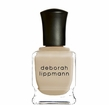 Lippmann Collection - Shifting Sands Nail Lacquer