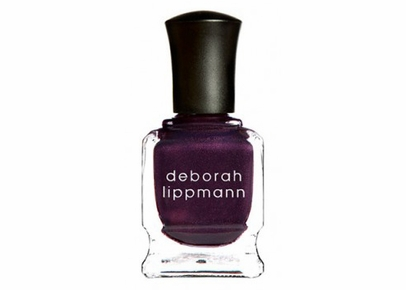 Lippmann Collection - Silk Collection Harem Silks From Bombay Nail Lacquer