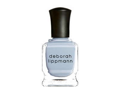 Lippmann Collection - Spring Reveries Collection Blue Orchid Nail Lacquer