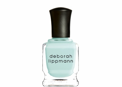 Lippmann Collection - Spring Reveries Collection Flowers In Her Hair Nail Lacquer