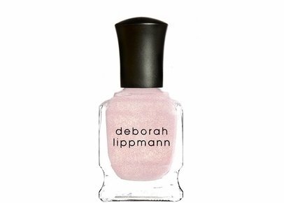 Lippmann Collection - Spring Reveries Collection La Vie En Rose Nail Lacquer