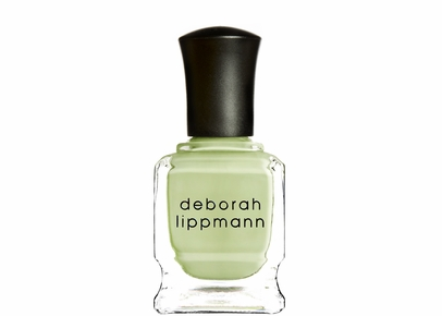 Lippmann Collection - Spring Reveries Collection Spring Buds Nail Lacquer