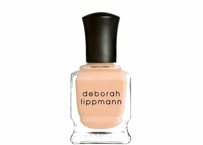 Lippmann Collection - Spring Reveries Collection Tip Toe Through The Tulips Nail Lacquer
