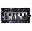 Lippmann Collection - Starlight 6-piece Mini Nail Color Collection