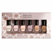 Lippmann Collection - Undressed Shades of Nude Collection