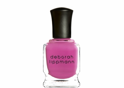Lippmann Collection - Whip It Nail Lacquer