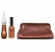 Liptini - Bronze Cocktail Clutch Collection