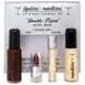 Liptini - Porto D`Oro Double-Fisted Mini Bar Lip & Nail Cocktail Set