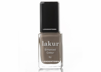 Londontown - Lakur Enhanced Colour Nail Polish Foglifter