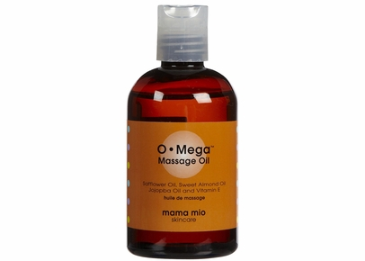 Mama Mio - Massage Oil Full Size (GWP)