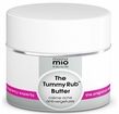 Mama Mio - The Tummy Rub Butter