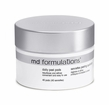 md formulations - Daily Peel Pads