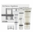 Murad - Achieve Ageless Complete Skin Renewal