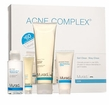 Murad - Acne Complex Kit