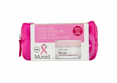 Murad - Hydrate For Hope Set