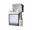 Murad - Intensive Resurfacing Peel (Set of 4)