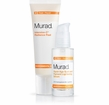 Murad - Lightening Fast Brightening Duo