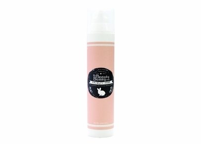 My Beauty Bunny - All-Original Cruelty-Free All-Natural AHA Facial Moisturizer