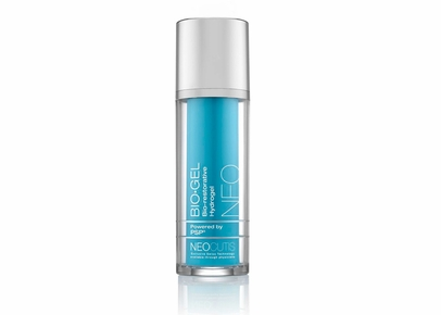 Neocutis - Bio-Gel Bio-Restorative Hydrogel with PSP (1.69 oz.)
