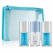 Neocutis - Post-Procedure Skincare System RICHE