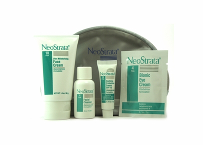 NeoStrata - Face Care Gift Set (GWP)